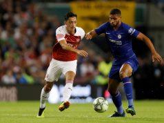 Chelsea midfielder could still leave on loan