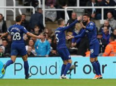 Chelsea star reveals how the club must improve