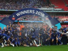 Chelsea urged to allow the player to leave this summer