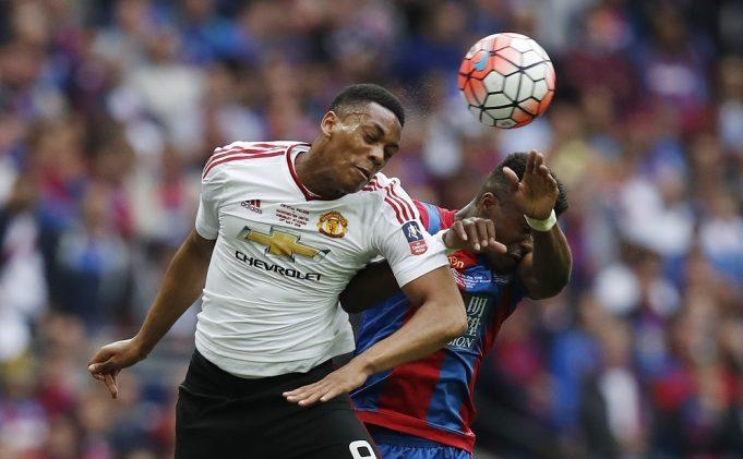 Premier League star wants Chelsea move this summer