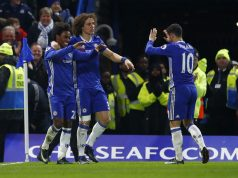 Chelsea star set to open contract talks with the club