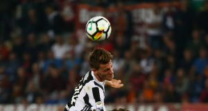 Chelsea target close to extending deal with Serie A giants
