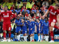 Jamie Carragher reveals the main reason Chelsea could win the Premier League this season