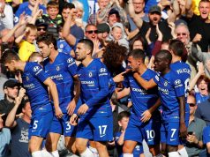 Jody Morris reveals who is Chelsea's most gifted ever player