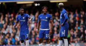 Chelsea loanee is determined to return at the club