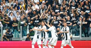 Chelsea receives boost in pursuit of Serie A star