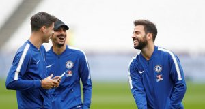 Chelsea star could leave the club the club in January