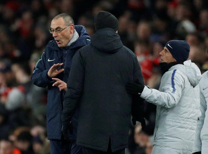 Chelsea Battling Manchester City For 'Next Paul Pogba'