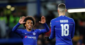 Chelsea Refuse To Sell Potential Neymar Replacement To PSG