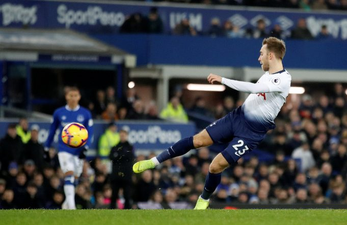 Chelsea Set Their Sights On £100m Man To Replace Eden Hazard