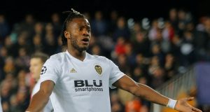 Chelsea Striker Allowed To Sign With Either West Ham United Or Real Betis