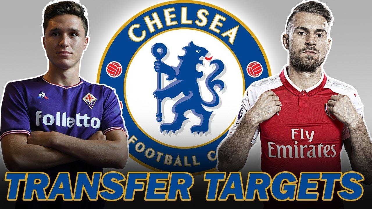 january transfer deals 2019