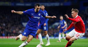 """Davide Zappacosta Touted """"Too Expensive"""" For Suitors"""