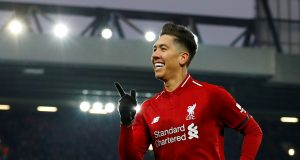 Ex-Chelsea midfielder and manager says this Liverpool star is 'perfect' for the Blues