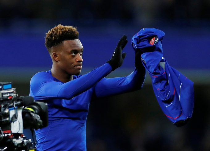 FIFA Investigating Chelsea For Mismanaging 100 Youth Players