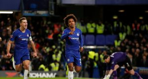 PSG interested in signing Chelsea star