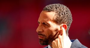 Rio Ferdinand slams Jorginho and calls upon Sarri to ring the changes