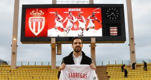 Why Chelsea should not have sold Fabregas