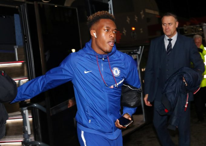 Bayern-devise-new-plot-to-sign-Hudson-Odoi