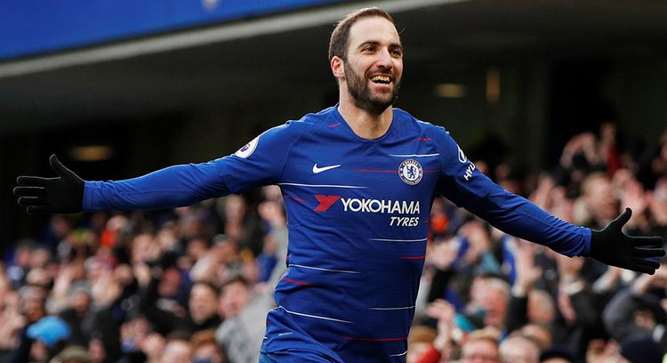 Chelsea Fc Players Pictures Dowload New Images Photos Pics 2019