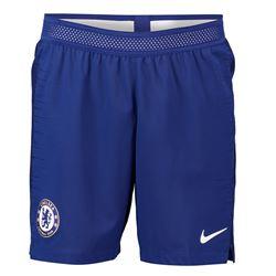 7bd5d423a Chelsea FC home kit 2018-19 short - Chelsea FC Latest News .com