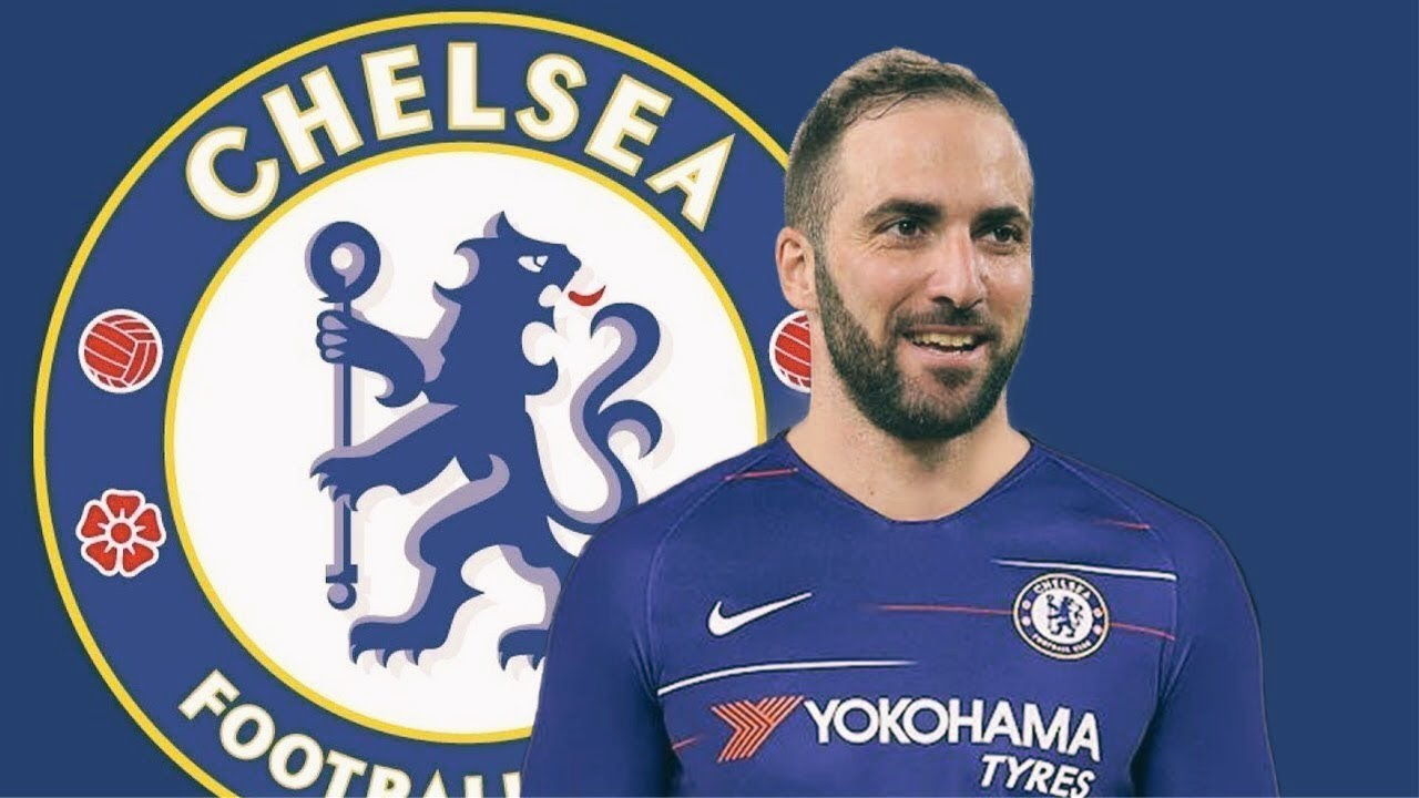 Chelsea FC transfer players in and out 2019: new players bought / signed!