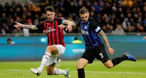 Chelsea Looking To Appeal Against Transfer Ban And Bring In This Serie A Ace
