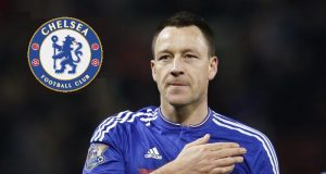 John Terry next Chelsea manager odds