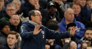 Martin Keown Hits Out At Chelsea Manager For Making 'Stupid' Decision