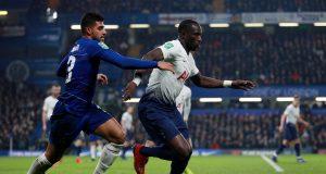 Palmieri wants Chelsea fans to be patient with Sarri