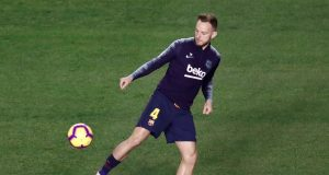 Unsettled Barcelona Star Could Head To Chelsea After de Jong Signing