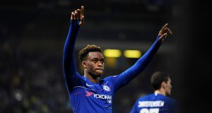 Callum Hudson-Odoi Reveals The Players Who Helped Him In Settling To Life At Chelsea