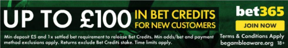Chelsea Cardiff betting