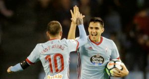 Chelsea Looking To Sign £35m Rated La Liga Forward