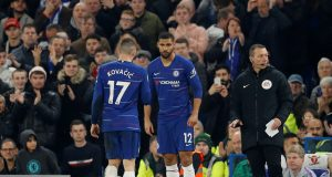 Chelsea Midfield Star Speaks On His Position Desire At The Club