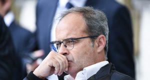 Chelsea Open Talks With Luis Campos For New Sporting Director Role