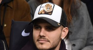 Chelsea given hope to sign Icardi
