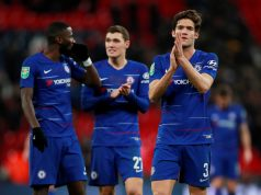 Chelsea players to be sold - Summer 2020