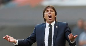 Chelsea To Pay £9m Compensation To Antonio Conte