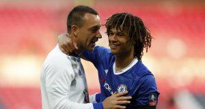 Former Chelsea Defender Blasts Jose Mourinho For Ill Treatment