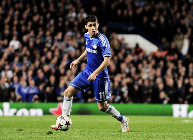 Most expensive chelsea player sold