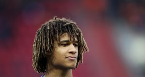 Mourinho broke me at Chelsea: Ake