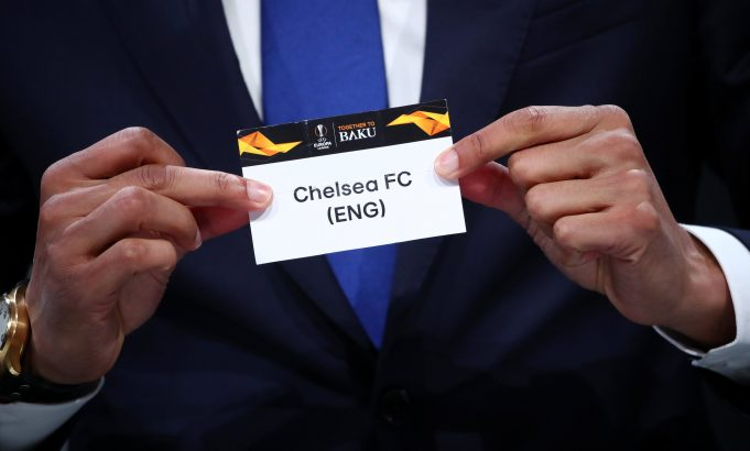 Pundits rule out top 4 finish for Chelsea