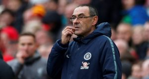 Championship Loanees Should Help Chelsea Justify Betting Favouritism Next Season