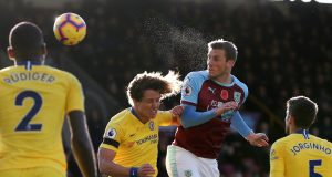 Chelsea Burnley preview