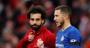 Pat Nevin's take on Chelsea's defeat to Liverpool