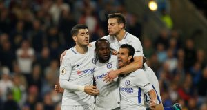 Antonio Conte Would Like To Bring This Chelsea Ace With Him To Inter Milan