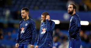 Chelsea To Pay £32m For Only Player They Can Sign Amidst Transfer Ban