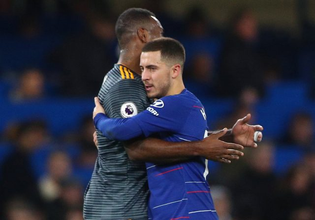Chelsea vs Leicester City Preview