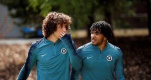 Chelsea's Five Best Young Players Named For USA Friendly